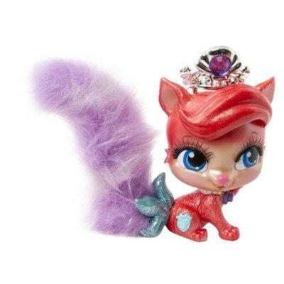 Disney Princess Disney Palace Pets Talk/Sing Ariel's Kitty