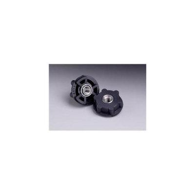 3M Abrasive 405-051144-11824 2. 5 inch Gl Quick Change Hub, 10 Per Carton