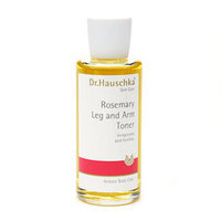 Dr.Hauschka Skin Care Dr. Hauschka Skin Care Revitalizing Leg & Arm Tonic, 3.4 fl oz