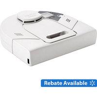 Neato XV Essential Bagless Vacuum, 945-0016