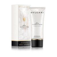 BVLGARI Mon Jasmin Noir Bath & Shower Gel