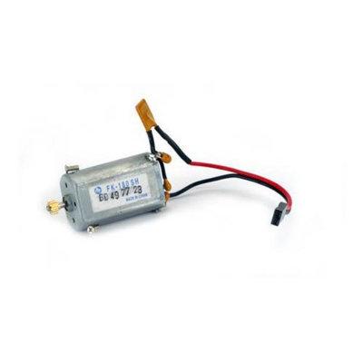 E-flite 180 Motor w/8T 0.5M Pinion & PT