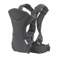 Infantino Flip Infant Carrier