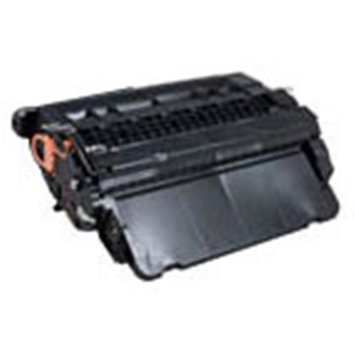REFLECTION ADSCE390X Reflection Toner Black 24000 pg yield - Replaces OEM No. CE390X