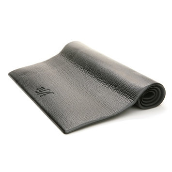 J-Fit Exercise Club Mat