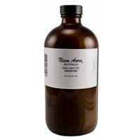 Neem Aura Neemaura Naturals Neem Seed Oil, Azadirachta Indica, 16 Fluid Ounce