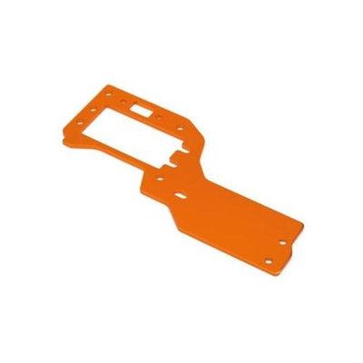 HPI 101218 Radio Tray Bullet MT/ST Orange