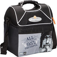 Igloo Playmate Gripper 22 Cooler - Duck Dynasty