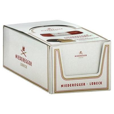 Niederegger Marzipan Bar, 2.6 oz, 20 pk