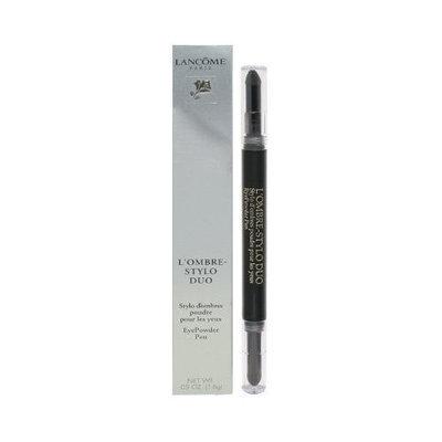 Lancôme Lancôme L'Ombre Stylo Duo EyePowder (Pen Only)