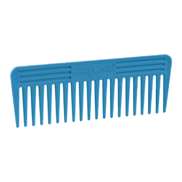 CareOne Detangling Combs