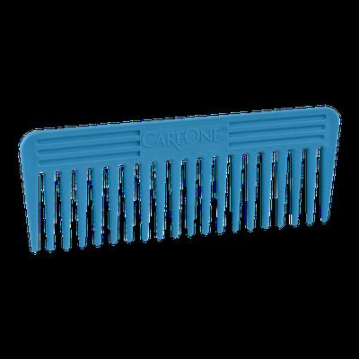 CareOne Detangling Combs