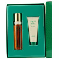 Elizabeth Taylor Diamonds & Emeralds Gift Set 2 Piece, 1 set