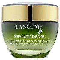 Lancôme ENERGIE DE VIE Dullness Relief & Energy Recharge Daily Cream 1.7 oz