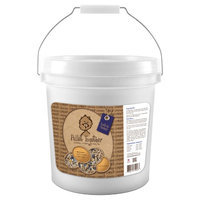 Treats For Chickens Llc Treats For Chickens Pullet Together, Size: 5 lb. Bucket