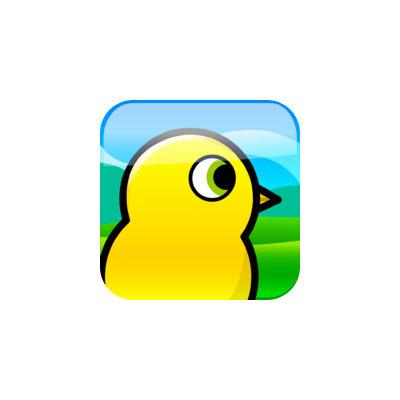 MoFunZone Inc Duck Life