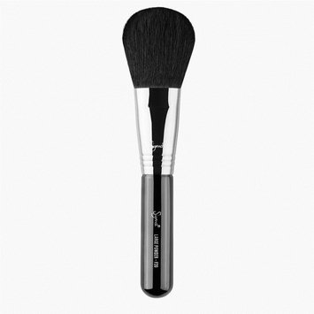 Sigma F20 Large Powder Brush