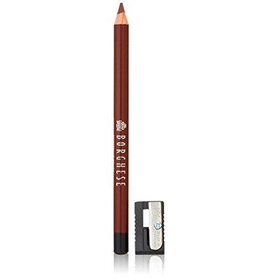 Borghese Perfetta Lip Pencil