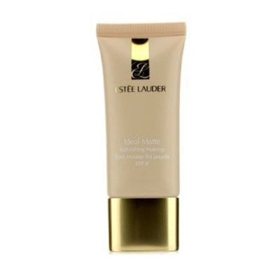 Estée Lauder Ideal Matte Refinishing MakeUp SPF8 #06 Auburn