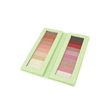 Pixi Lumi Lux Eye Palette