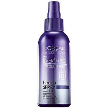 L'Oréal Paris EverStyle Texture Series Beach Spray
