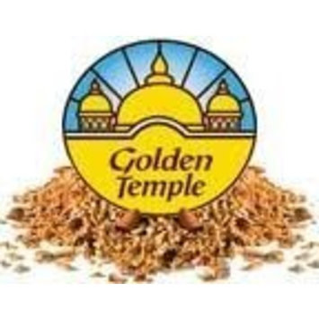 Golden Temple Toffee Almond Granola 25 LB