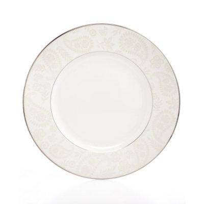 Kate Spade kate spade new york Bonnabel Place Dinner Plate