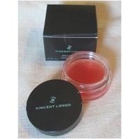 Vincent Longo Gelli Gloss Lipgloss - Vita