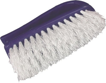 Birdwell Cleaning Products Power Scrub Brush
