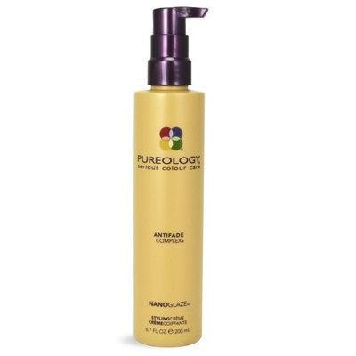 PUREOLOGY by Pureology: NANOGLAZE STYLING HAIR CREAM 6.7 OZ