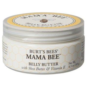Burt's Bees Burt's Bee Mama Bee Belly Butter - 6.5 oz