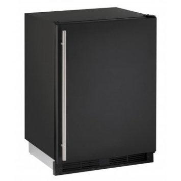 U-Line 1000 Series 1224 - 24 Inch Refrigerator/Freezer Combo
