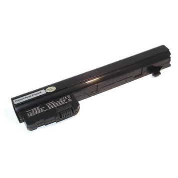 Premium Power Products Premium Power 537626-001 Compatible Battery 2600 Mah 537626-001 for use with HP Laptops