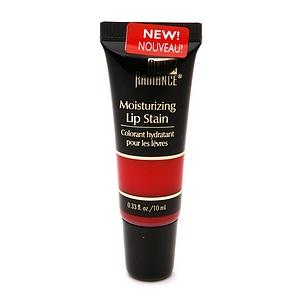 Black Radiance Moisturizing Lip Stain