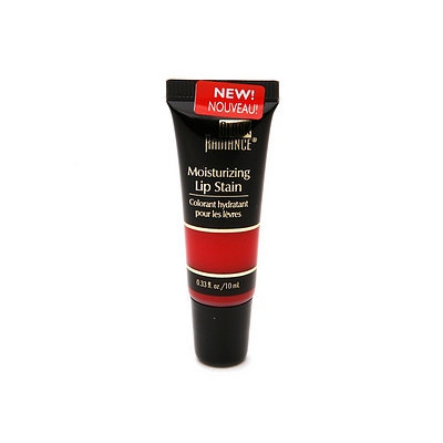 Black Radiance Moisturizing Lip Stain
