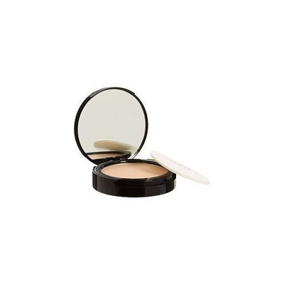 NVEY ECO - Mattifying Compact Powder (Translucent Neutral)
