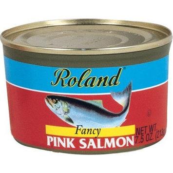 Roland Pink Salmon