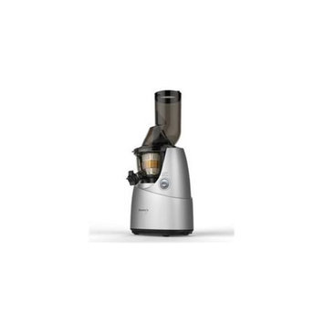 Kuvings B6000S Whole Slow Juicer - Silver