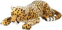 Cheetah Cuddlekin 30