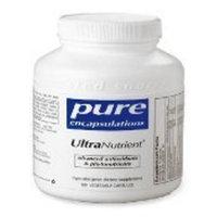 Pure Encapsulations - UltraNutrient 360 vcaps Health and Beauty