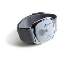 BodyMedia FIT Advantage Armband Weight Management System