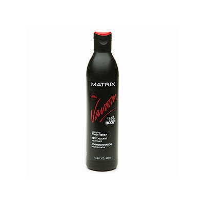 VaVoom by Matrix Bust Out Body Bodifying Conditioner
