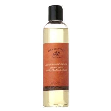 Pre de Provence Argan Foam Bath