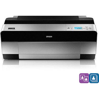 Epson CA61201VMM Stylus Pro 3880 Large Format Printer