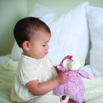 Meiya the Mouse Soft Toy by Meiya & Alvin