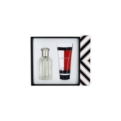 Tommy by Tommy Hilfiger for Men Gift Set, 2 Piece