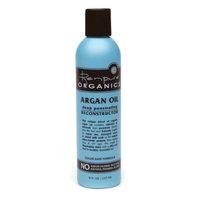 Renpure Organics Argan Oil Deep Penetrating Reconstructor