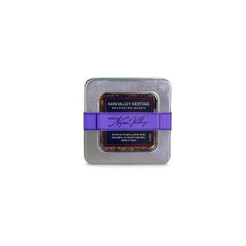 Made In Napa Valley Napa Valley Meritage Rub, 3-Ounce Tins (Pack of 3)
