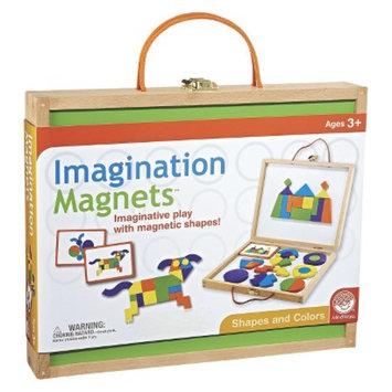 Mindware Imagination Magnets