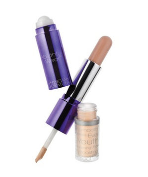Physicians Formula Youthful Wear™ Cosmeceutical Youth-Boosting Concealer